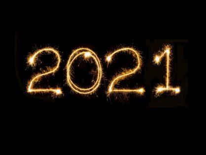 Witaj 2021