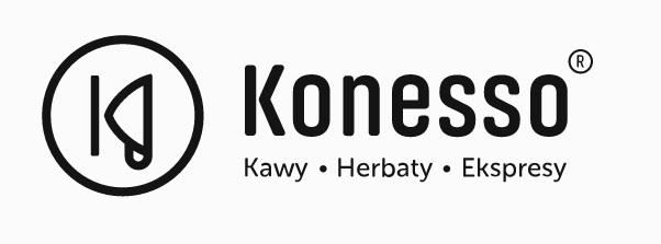 https://www.konesso.pl/search.php?text=rs5/?utm_source=kozarobikawe
