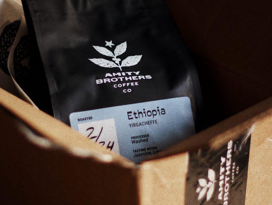 Subskrypcja - sposób na kawę nie tylko dla niezdecydowanych